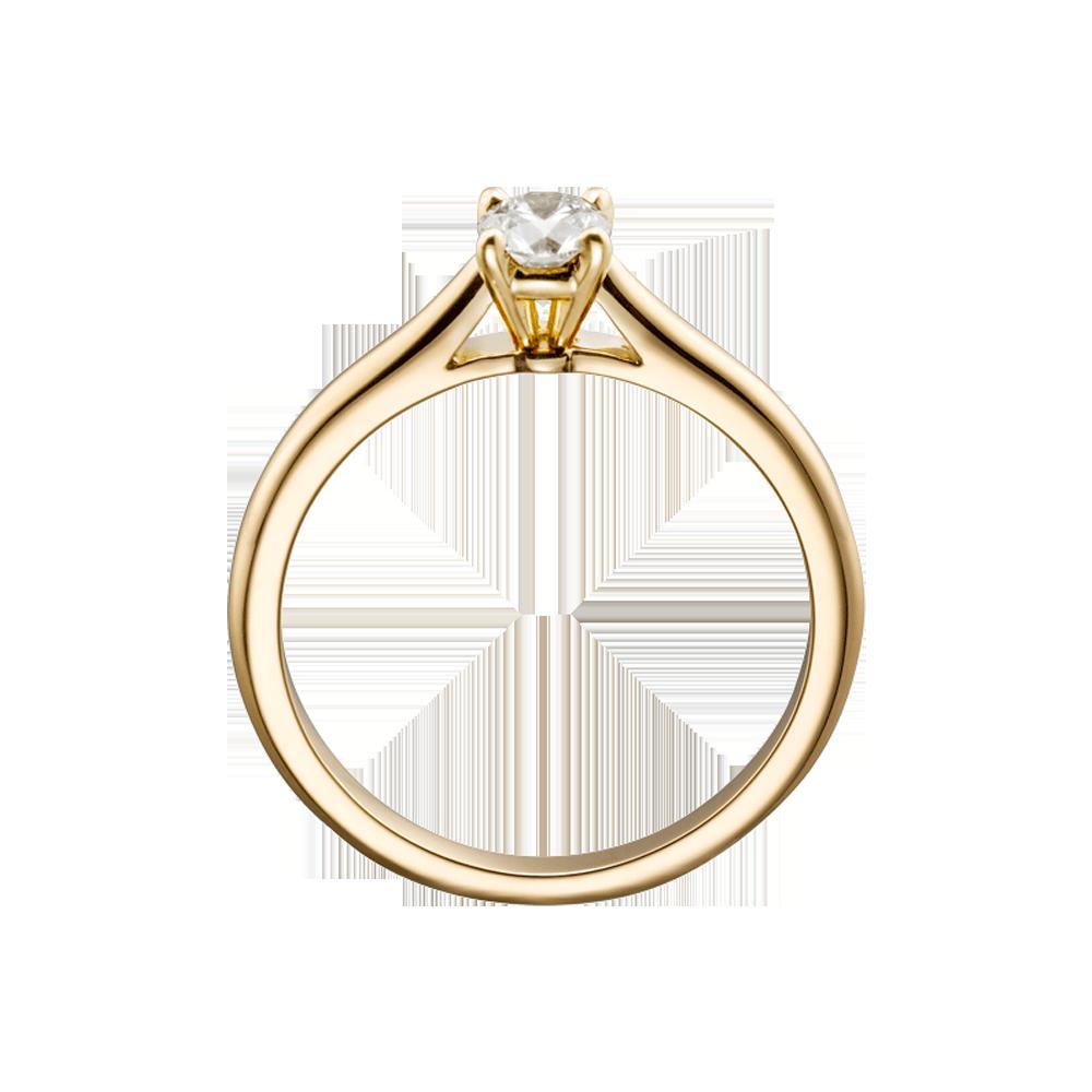 Anéis | Cristali Joias
