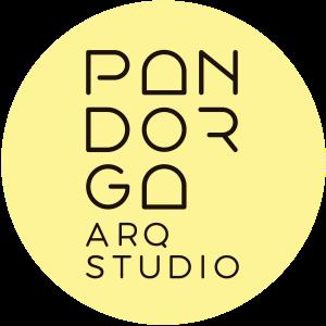 Pandorga Arq.Studio