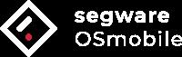 Segware OSmobile